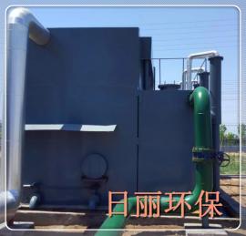 钢铁企业工业污水处理达标排放设备
