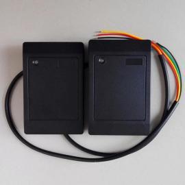 M1卡读写器14443读卡器高频RFID读写器IC门禁读头