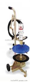 供应德国ULRICA欧利卡HT950250黄油加注套件系列黄油加注机