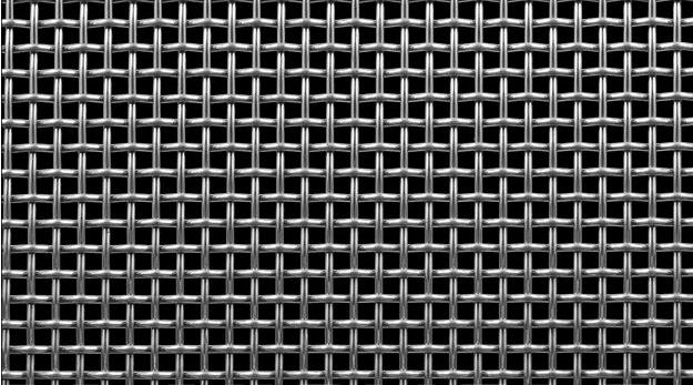 ...沈阳电焊网钢板护栏网|沈阳矿筛网镀锌网不锈钢网 安平联合