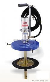 厂家直供德国ULRICA欧利卡HT95020黄油加注套件系列黄油加注机