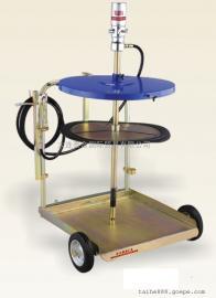 供应德国ULRICA欧利卡HT95070黄油加注套件系列移动式黄油加注机