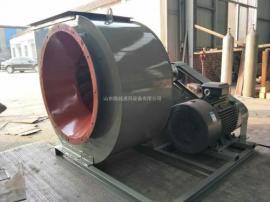 烘干风机 永鑫烘干风机 木材烘干风机 谷物烘干风机