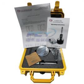 材料硬度测试仪易操作美国GR笔式硬度计HT-1000A手持硬度计