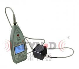 爱华环境振动分析仪 AWA6256B+(人体振动)
