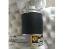 优势品牌NORIS液压螺母120.06.080-03-V