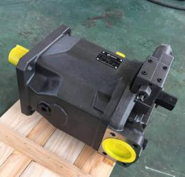 力士乐油泵A10VSO45DFLR/31R-PPA12N00 A10VSO45DG/31R-PPA12N00