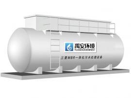 农村合作社养殖污水处理设备YASH-100T臭氧发生器