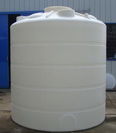 10吨塑料水箱,10立方平底水箱,10吨PE水箱