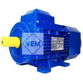 优势品牌DEMAG电磁制动器检修套件B140/ZB132