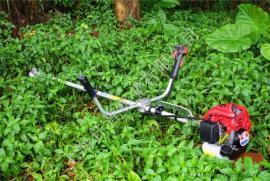 日本原装进口割灌机 丸山BC4321H-RS打草机 割草机 割灌机