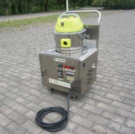 闯王CWD06C新款手推式多功能蒸汽清洗机多少钱一台