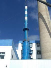 制造钢制脱硫奇米影视盒器生产厂家供应供应