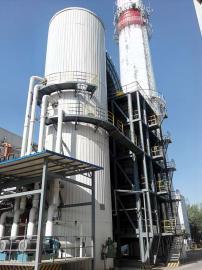 质量可靠锅炉脱硫脱硝设备