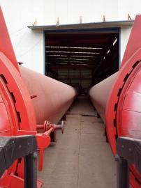 蒸压釜供应厂家生产鲁中