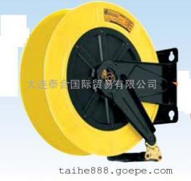 批量供应意大利ECODORA艾克430系列100KG输柴油卷管器输油卷盘