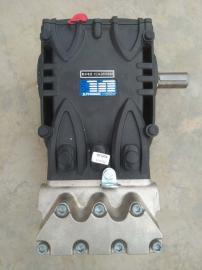 KFG36R高压泵
