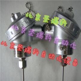 0-200度pt100铂电阻高精度低