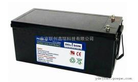 现货供应APD蓄电池12V100Ah产品使用说明