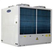 杭州格力水机总代理|杭州格力水机销售|杭州格力风冷模块安装