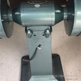 热销立式砂轮机 M3030电动砂轮机