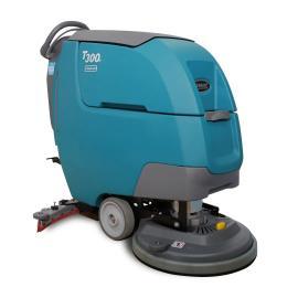 坦能洗地机 T300e手推式洗地机