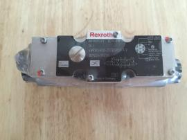 REXROTH德国力士乐比例减压阀3DREP 和 3DREPE三通型号大全