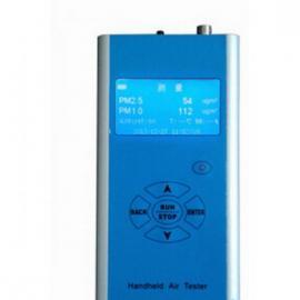 现货供应,厂家直销--LB-200经济型PM2.5 PM10检测仪