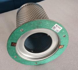 螺杆空压机油气分离器 空压机油分芯