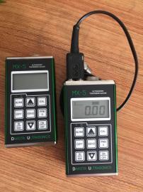 现货供应美国DAKOTA公司MX-5超声波测厚仪
