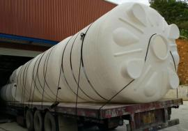 塑料蓄水桶�S家