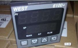 特价WESTp4100 21100020智能PID温控模块温控器