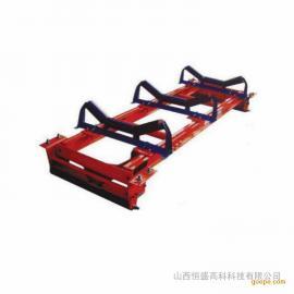 ICS-1200-XF防爆皮带秤 恒盛高科