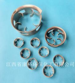 分离、吸收塔专用金属鲍尔环塑料陶瓷鲍尔环