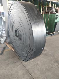 斗式提升机钢丝胶带 钢丝绳皮带 耐热 耐高温定做