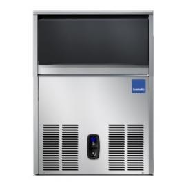 意大利ICEMATIC制冰机CS40A 台下式小型制冰机 吧台制冰机