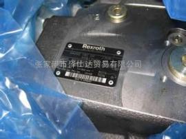 哈威齿轮泵,德国力士乐柱塞泵RexrothA10VSO100DG/32R-PPB22U00