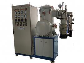 K-ZT-18-20-5小型真空热压炉实验真空热压烧结炉价格供应商