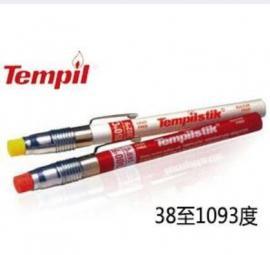 美国天宝测温笔 38至1093度测温笔 焊接测温笔 原装进口