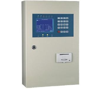 长仁CR-DYJK-V(D)电压信号传感器