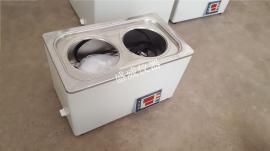 HH-2 数显恒温水浴锅