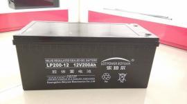 消防EPS应急电源专用蓄电池65AH