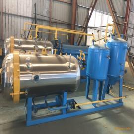 无害化处理设备厂家,畜禽养殖场湿化机