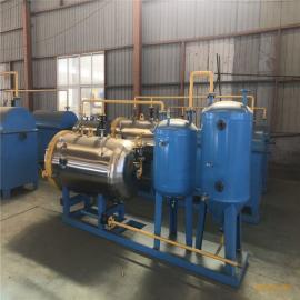 蒸汽高温湿化机|死猪无害化处理设备