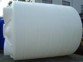 佳士德�S家直�N20���r��λ�塔20��塑料桶20立方�B殖�λ�箱
