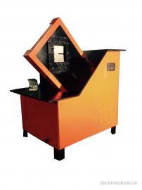 槽钢切割机,信本科技源头工厂现货全国包邮