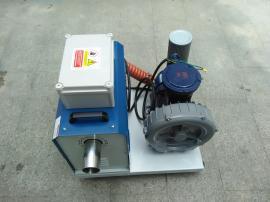 工业热风机/防爆热风机/高压烘干热风机