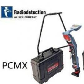 雷迪PCMX 管道防腐层状况检测仪 防腐层分析仪 原装