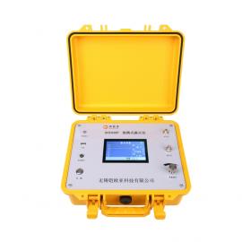 KOY830P便携式露点仪 便携式微水分析仪 进口露点传感器 微处理机技术