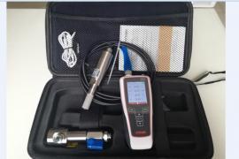 HP32-DP便携式露点仪 便携式温湿度计 温湿度露点测试仪